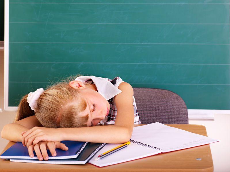 Børnemishandling i praksis = skolereformen