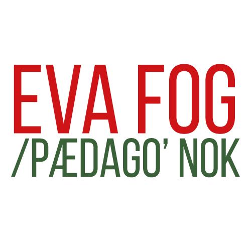 Eva Fog