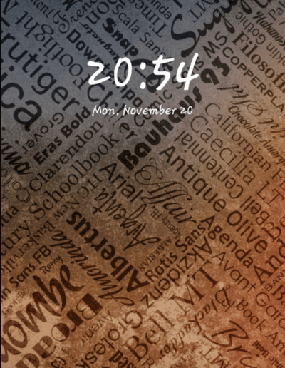 8 - Smartphone DK